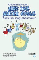 Teacher Resources | Santa Clara Valley Water