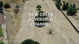 Embedded thumbnail for E6: Upper Llagas Creek Flood Protection* > Gallery > Gallery Items
