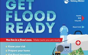 Get Flood Ready
