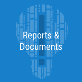 Reports and Documents